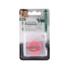 Dentiste Dental Floss Italy 40 m.