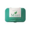 Dentiste' Refreshing Mint 90 's