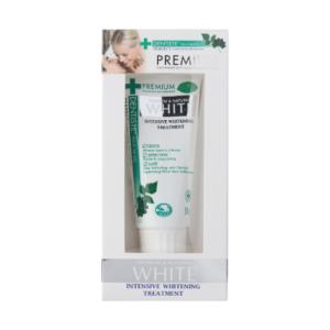 Dentiste'Premium White Toothpaste Tube