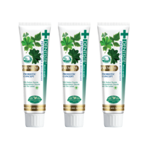 Dentiste' Premium Care Toothpaste Tube 100 g.